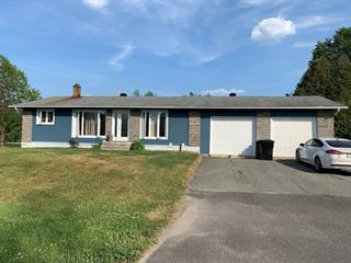 House for sale in Saint-Louis-de-Blandford, Centre-du-Québec, 46, Rue  Baril, 19888389 - Centris.ca