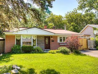 Maison à vendre à Montréal (Pierrefonds-Roxboro), Montréal (Île), 4190, Rue  Arnold, 18760617 - Centris.ca