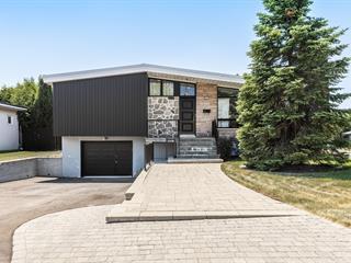 House for sale in Laval (Vimont), Laval, 1692, Rue de Lucerne, 13096309 - Centris.ca