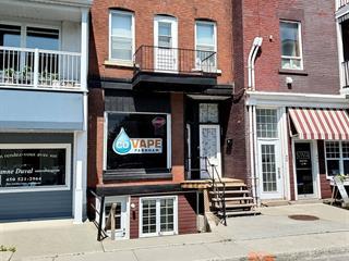 Triplex for sale in Farnham, Montérégie, 438 - 442, Rue de l'Hôtel-de-Ville, 26371195 - Centris.ca