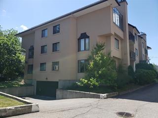 Condo for sale in Boisbriand, Laurentides, 1640, boulevard de la Grande-Allée, apt. 104, 26282387 - Centris.ca