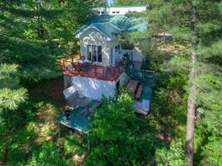 Maison à vendre à Disraeli - Paroisse, Chaudière-Appalaches, 8525, Chemin  Racine, 27126278 - Centris.ca