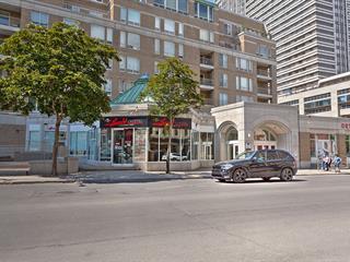 Commercial unit for sale in Westmount, Montréal (Island), 4075, Rue  Sainte-Catherine Ouest, 14504223 - Centris.ca