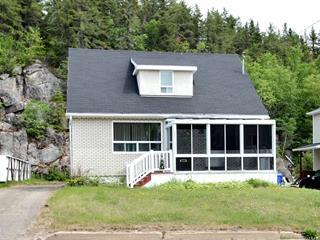 House for sale in Baie-Comeau, Côte-Nord, 132, Avenue  Laval, 11397517 - Centris.ca