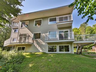 House for sale in Shefford, Montérégie, 3000, Route  112, 10986719 - Centris.ca