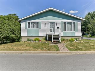 Maison à vendre à Chambly, Montérégie, 571, Rue  Lesage, 21469427 - Centris.ca