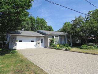 House for sale in Saint-Henri, Chaudière-Appalaches, 3, Rue  Boyer, 13007933 - Centris.ca