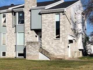 Triplex à vendre à Laval (Chomedey), Laval, 3270 - 3274, Rue  Édith, 11262420 - Centris.ca