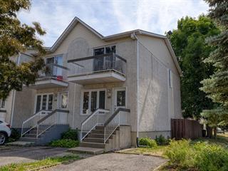Maison en copropriété à vendre à Sainte-Catherine, Montérégie, 3760, Rue des Ruisseaux, 10037507 - Centris.ca