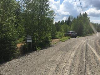 Terrain à vendre à Lac-Supérieur, Laurentides, 3, Chemin des Pommiers, 20252236 - Centris.ca