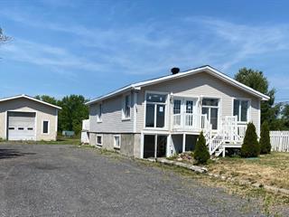 House for sale in Saint-Ours, Montérégie, 2266, Chemin des Patriotes, 18794942 - Centris.ca
