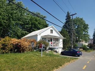 House for sale in Saint-Hyacinthe, Montérégie, 3600, boulevard  Laurier Ouest, 18899504 - Centris.ca