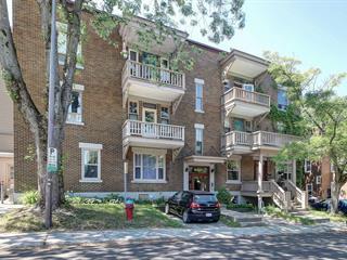 Condo for sale in Québec (La Cité-Limoilou), Capitale-Nationale, 830, Avenue  Moncton, 10864835 - Centris.ca