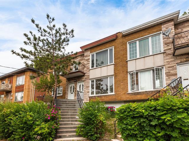 Duplex à vendre à Montréal-Ouest, Montréal (Île), 75 - 77, Ronald Drive, 28584097 - Centris.ca