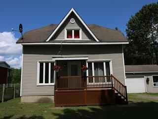 House for sale in Lingwick, Estrie, 11, Route  108, 21067332 - Centris.ca