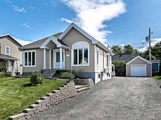 Maison à vendre à Lévis (Les Chutes-de-la-Chaudière-Est), Chaudière-Appalaches, 1283, Rue  Gouin, 25067771 - Centris.ca