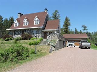House for sale in Rouyn-Noranda, Abitibi-Témiscamingue, 4191, Avenue  Larivière, 11573653 - Centris.ca