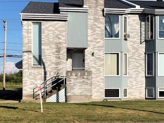 Triplex à vendre à Laval (Fabreville), Laval, 3264 - 3268, Rue  Édith, 16817073 - Centris.ca