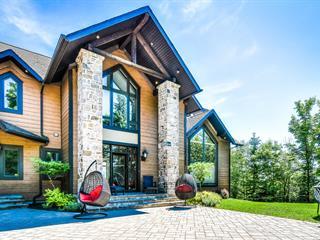 Maison à vendre à Mont-Tremblant, Laurentides, 128, Chemin de la Sucrerie, 15952637 - Centris.ca