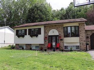 Maison à vendre à Montréal (L'Île-Bizard/Sainte-Geneviève), Montréal (Île), 23, Rue  Jean-Yves, 16254581 - Centris.ca
