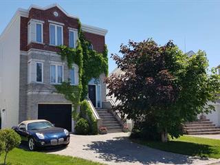 Maison à vendre à Laval (Sainte-Dorothée), Laval, 436, Rue  Toussaint, 23813817 - Centris.ca