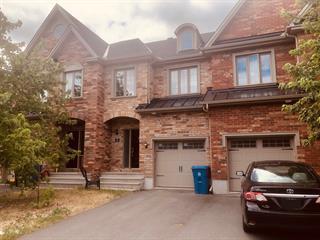 Maison à louer à Gatineau (Aylmer), Outaouais, 64, Rue du Pavillon, 28811547 - Centris.ca