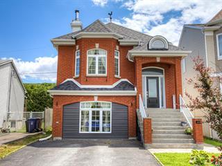 Maison à vendre à Laval (Auteuil), Laval, 400, Place  Pageau, 11720759 - Centris.ca