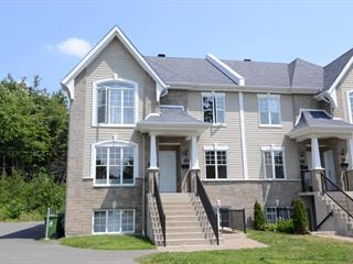Triplex for sale in Bois-des-Filion, Laurentides, 49 - 53, Place des Lilas, 13201468 - Centris.ca
