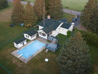 Hobby farm for sale in Rawdon, Lanaudière, 5853Z, Chemin du Lac-Morgan, 25422734 - Centris.ca
