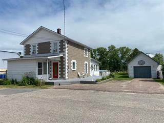House for sale in Fort-Coulonge, Outaouais, 24, Rue  Coulonge, 10969837 - Centris.ca