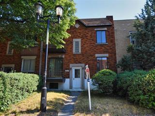 Duplex for sale in Montréal (Villeray/Saint-Michel/Parc-Extension), Montréal (Island), 7015 - 7017, Rue  D'Iberville, 13853711 - Centris.ca