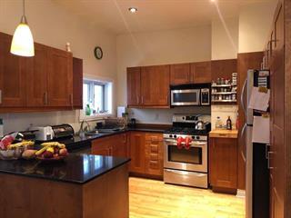 Condo / Apartment for rent in Montréal (Le Plateau-Mont-Royal), Montréal (Island), 4514, Rue  Hutchison, 19367530 - Centris.ca