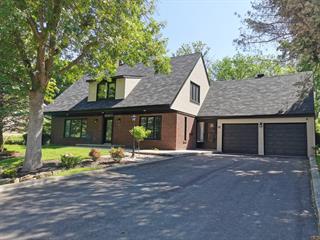 Maison à vendre à Beaconsfield, Montréal (Île), 81, Oakland Road, 23951242 - Centris.ca
