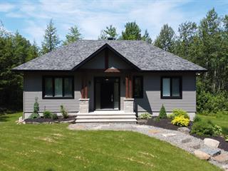 House for sale in Roxton Pond, Montérégie, 1784, Rue du Vignoble, 10235597 - Centris.ca