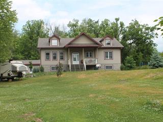 House for sale in Pontiac, Outaouais, 1764, Chemin du Rubis, 23615379 - Centris.ca