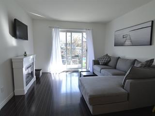 Condo à vendre à Granby, Montérégie, 228, Rue  Denison Ouest, app. 5, 20913390 - Centris.ca