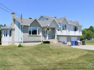 House for sale in Saint-Gédéon-de-Beauce, Chaudière-Appalaches, 103, 5e Avenue Sud, 13179180 - Centris.ca