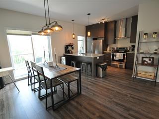 Maison en copropriété à vendre à Montréal (LaSalle), Montréal (Île), 9742, Rue  William-Fleming, 25569562 - Centris.ca