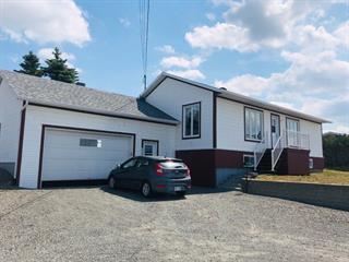 House for sale in Saint-Joseph-de-Lepage, Bas-Saint-Laurent, 2339, Rue  Principale, 28254737 - Centris.ca