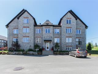 Condo à vendre à Laval (Auteuil), Laval, 5720, Place  Trenet, app. 202, 25621178 - Centris.ca