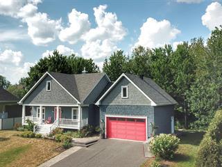 House for sale in Warwick, Centre-du-Québec, 5, Rue  Alice-Béliveau, 12284377 - Centris.ca