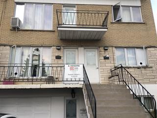 Triplex à vendre à Laval (Laval-des-Rapides), Laval, 281 - 283, boulevard  Laval, 25491035 - Centris.ca