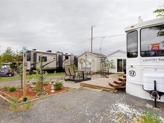 Condominium house for sale in Saint-Ambroise, Saguenay/Lac-Saint-Jean, 58, Avenue de Daytona, 13780095 - Centris.ca