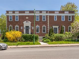 Maison à louer à Montréal (Outremont), Montréal (Île), 517, Avenue  Davaar, 22234280 - Centris.ca