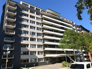 Condo for sale in Québec (La Cité-Limoilou), Capitale-Nationale, 600, Avenue  Wilfrid-Laurier, apt. 703, 12676835 - Centris.ca