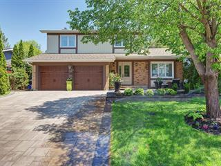 Maison à vendre à Kirkland, Montréal (Île), 38, Rue de Calais, 21596178 - Centris.ca