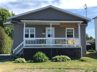 Maison à vendre à Saint-Léonard-d'Aston, Centre-du-Québec, 739, Rue  Lauzière, 10013480 - Centris.ca