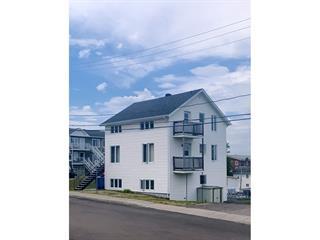 Triplex à vendre à Saguenay (Jonquière), Saguenay/Lac-Saint-Jean, 3776 - 3780, Rue  Saint-Laurent, 18760261 - Centris.ca