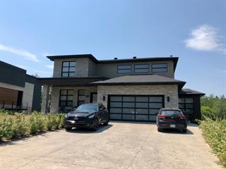 House for sale in Boischatel, Capitale-Nationale, 103, Rue du Péridot, 24581716 - Centris.ca