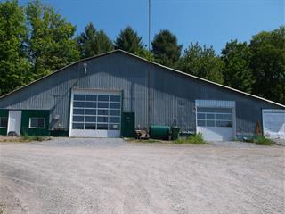 Commercial building for sale in Irlande, Chaudière-Appalaches, 488, Route  165, 17345137 - Centris.ca